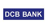 DCB Bank