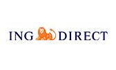 ING-Direct