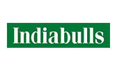 India Bulls