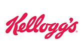 Kelloggii