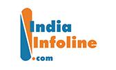 India Info