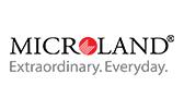 Microland